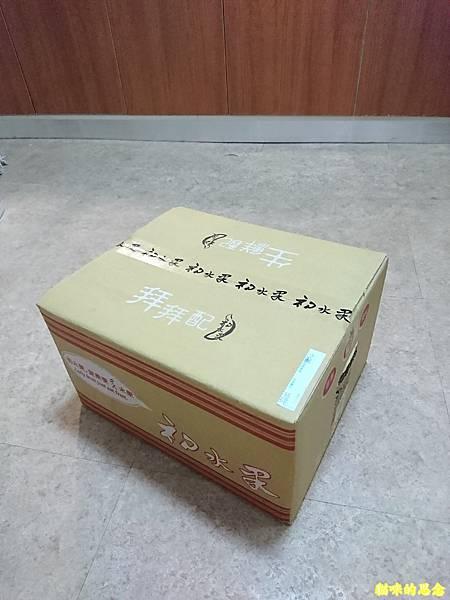 初水果DSC_0826.jpg