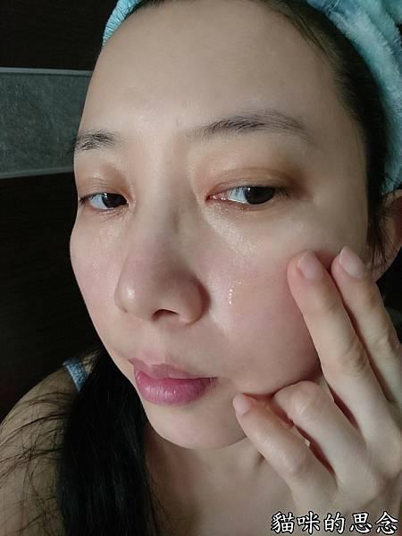 歌劇魅影複合櫃-IOMA激光亮白珍珠精華17-05-07-14-49-21-390_deco.jpg