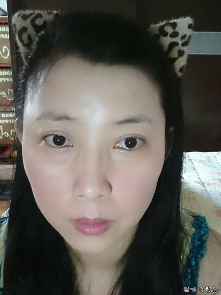 KRYOLAN歌劇魅影光影塑形三效粉霜17-05-31-12-28-15-675_photo.jpg