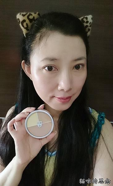 KRYOLAN歌劇魅影光影塑形三效粉霜20170531123804_save.jpg
