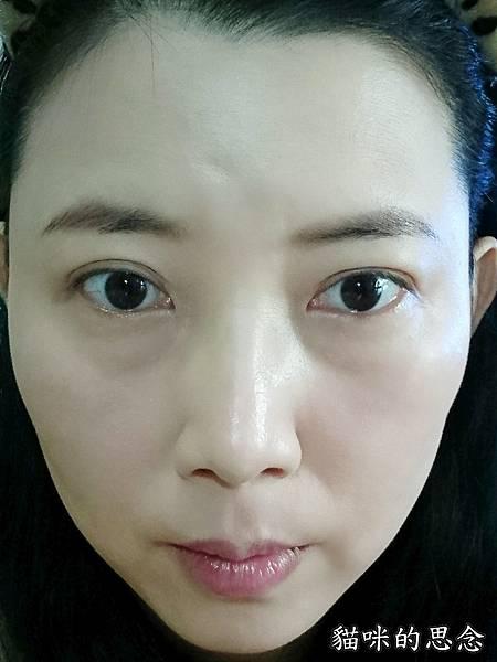 人氣彩妝品牌Solone5.jpg