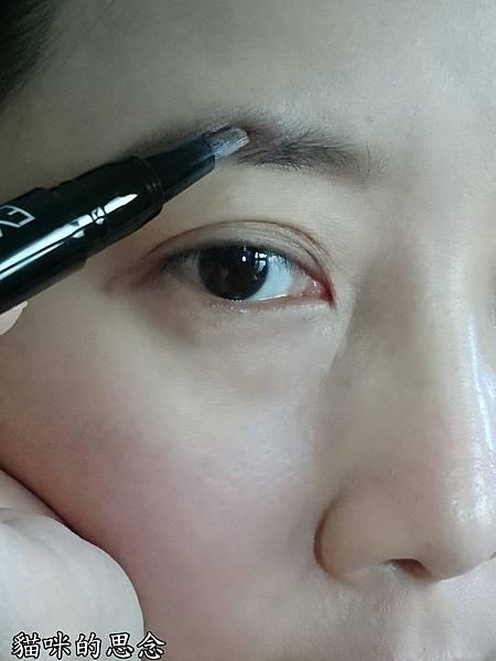人氣彩妝品牌Solone4.jpg