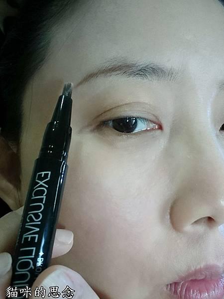 人氣彩妝品牌Solone3.jpg