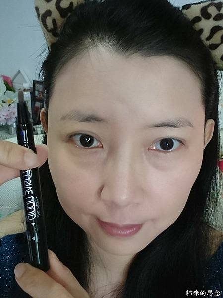 人氣彩妝品牌Solone1.jpg