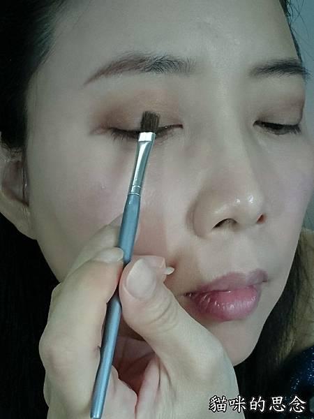 人氣彩妝品牌Solone12.jpg
