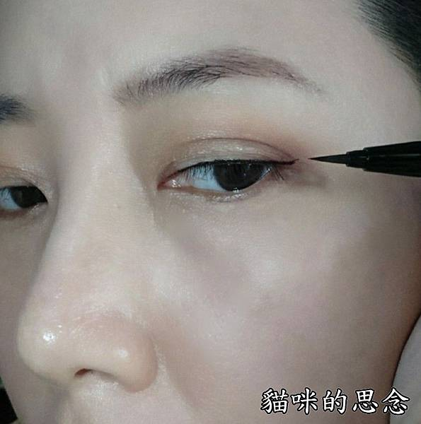 人氣彩妝品牌Solone14.jpg