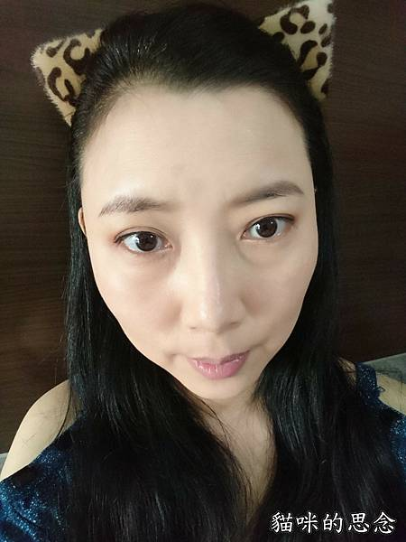 人氣彩妝品牌Solone15.jpg