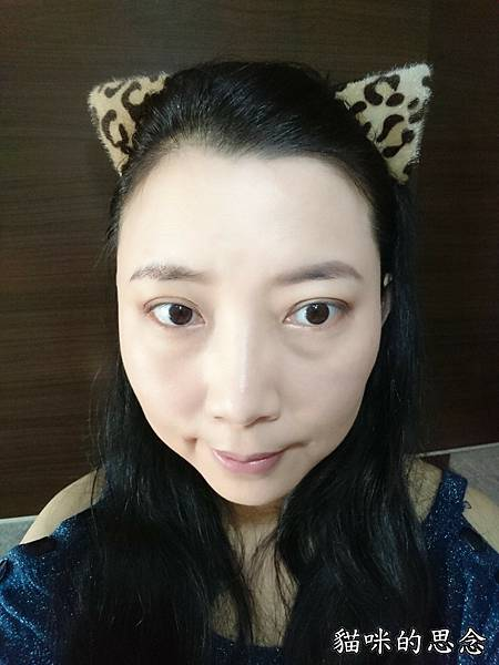 人氣彩妝品牌Solone13.jpg