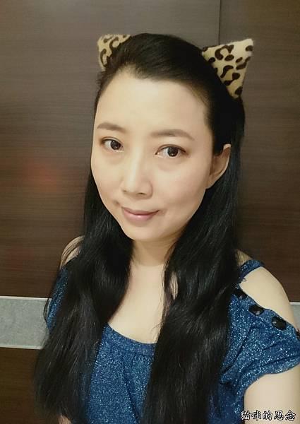 人氣彩妝品牌Solone17.jpg