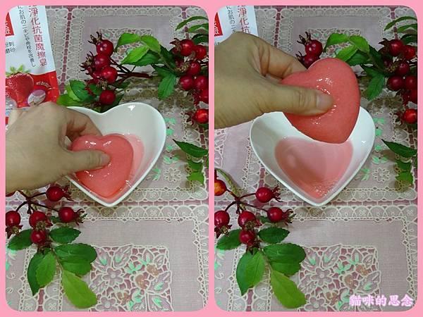 阿皂屋QQ魔擦皂17-06-16-20-28-57-923_deco.jpg
