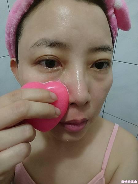 阿皂屋QQ魔擦皂17-06-19-09-21-00-842_photo.jpg