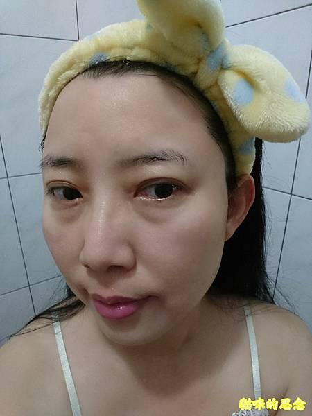 南法香頌夏日保養品17-07-05-16-32-59-077_deco.jpg