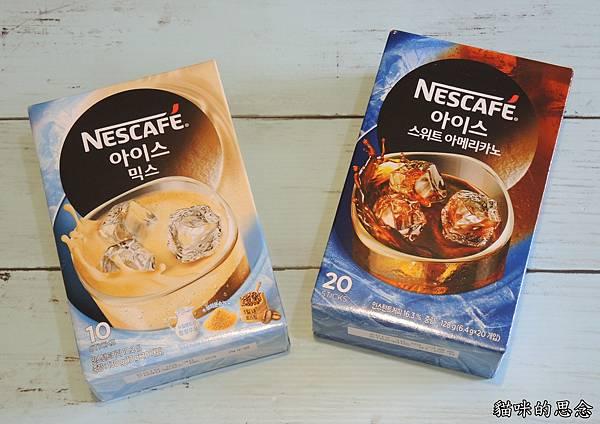 Nescafe雀巢咖啡DSCN6607.jpg