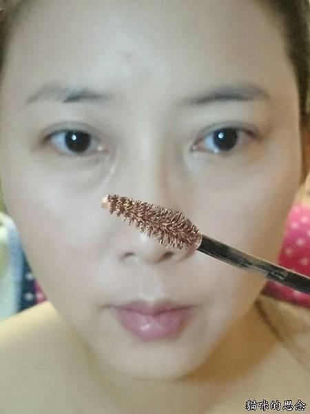 KATE 造型雙效眼線筆3D時尚眉彩膏3D時尚眉彩膏01.jpg