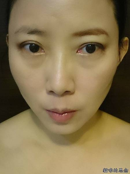 KATE 造型雙效眼線筆3D時尚眉彩膏3D時尚眉彩膏3.jpg