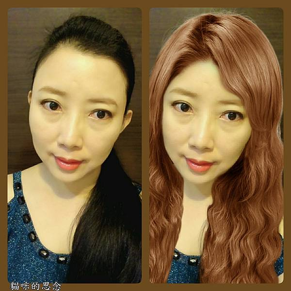 KATE 造型雙效眼線筆3D時尚眉彩膏3D時尚眉彩膏換髮色.jpg