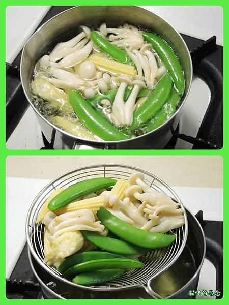 冰箱裡的小曼谷17-07-20-02-05-49-025_deco.jpg