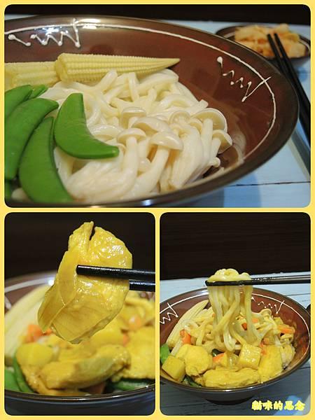 冰箱裡的小曼谷17-07-24-15-19-40-610_deco.jpg