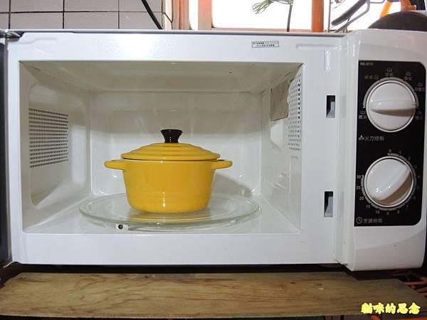 冰箱裡的小曼谷DSCN7094.jpg