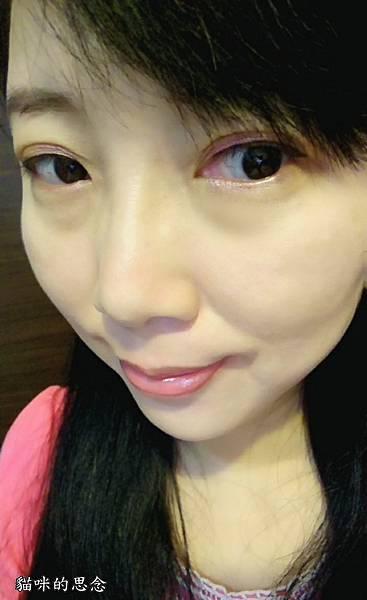 UNT 深邃媚惑眼彩組17-07-31-04-12-03-197_deco.jpg
