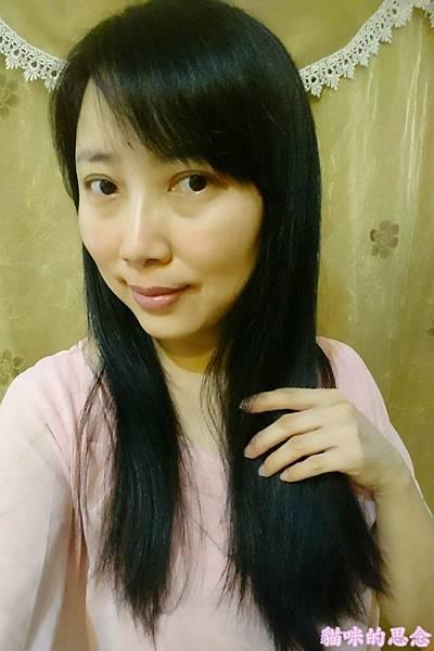 釋放魅力 保濕洗髮精17-08-06-11-53-48-039_deco.jpg