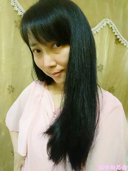 釋放魅力 保濕洗髮精17-08-06-12-00-34-531_deco.jpg