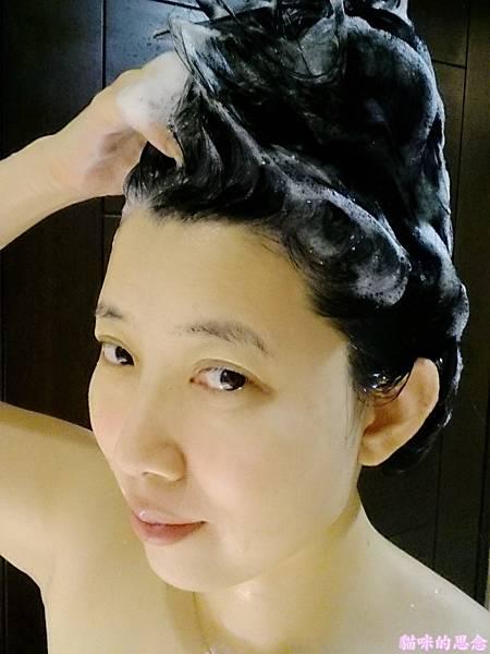 釋放魅力 保濕洗髮精1-16-34-746_photo.jpg