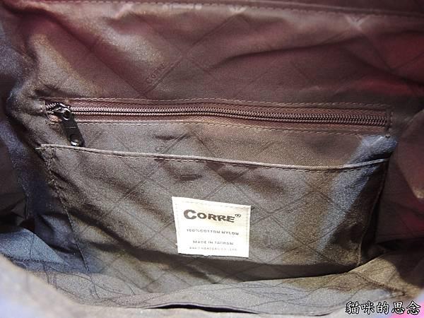 【CORRE】 台灣手工帆布包DSCN7969.jpg