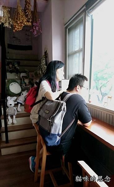【CORRE】 17-08-09-17-22-13-300_deco.jpg