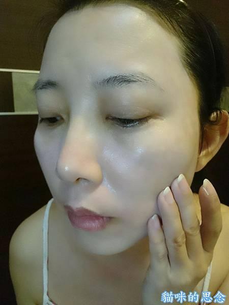 POPSKIN白肌美人北海道牛奶霜17-08-17-21-26-41-349_deco.jpg