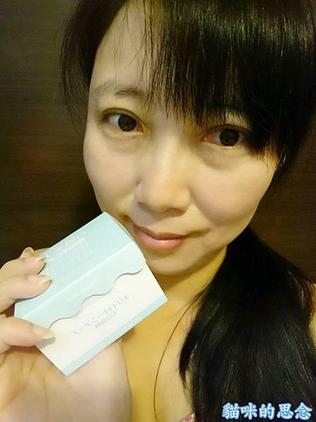 POPSKIN白肌美人北海道牛奶霜17-08-17-21-19-09-545_deco.jpg