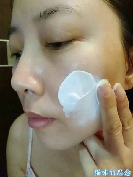 POPSKIN白肌美人北海道牛奶霜17-08-17-21-23-44-571_deco.jpg