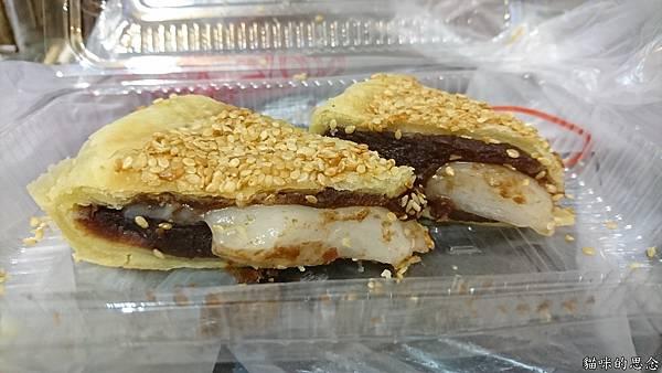 福修製餅店(德民市場)DSC_1099.jpg