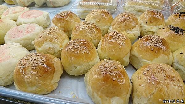 福修製餅店(德民市場)DSC_1313.jpg