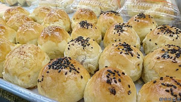 福修製餅店(德民市場)DSC_1316.jpg