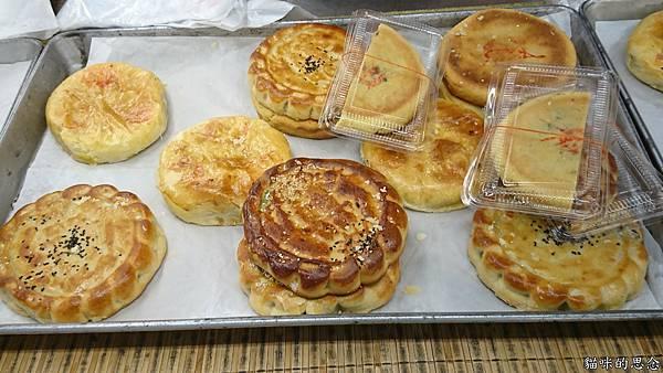 福修製餅店(德民市場)DSC_1318.jpg