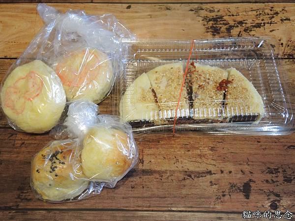 福修製餅店(德民市場)DSCN8161.jpg