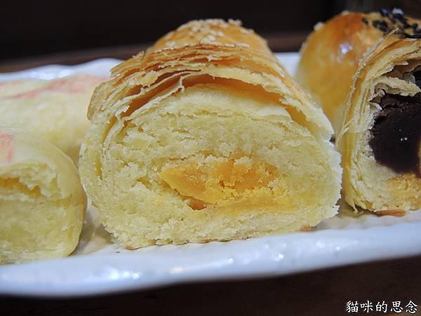 福修製餅店(德民市場)DSCN8171.jpg