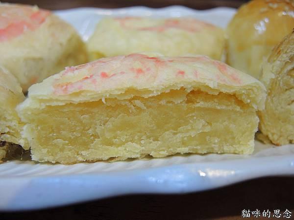 福修製餅店(德民市場)DSCN8178.jpg