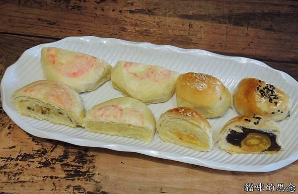 福修製餅店(德民市場)DSCN8179.jpg