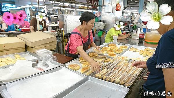 福修製餅店(德民市場)DSC_1322.jpg
