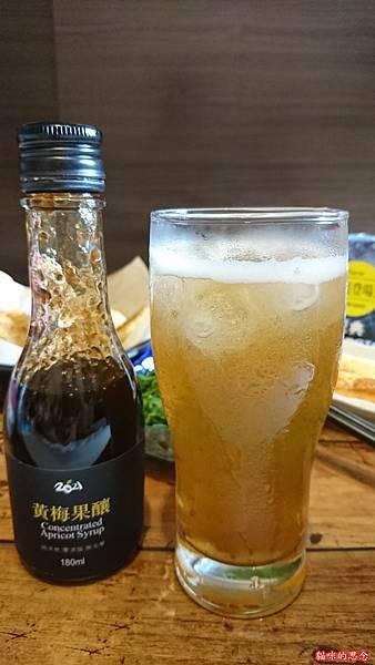 豆油伯黃梅果釀DSC_1343.jpg