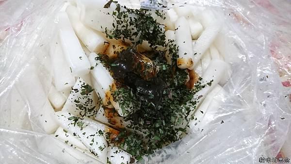 PhotoCap_DSC_1364紫蘇梅蘿蔔(豆油伯黃梅果釀).jpg
