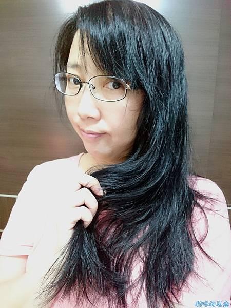 Mélasse李花系列潤髮乳17-09-09-21-06-19-608_deco.jpg