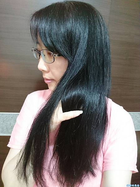 Mélasse李花系列潤髮乳17-09-09-22-08-11-672_photo.jpg