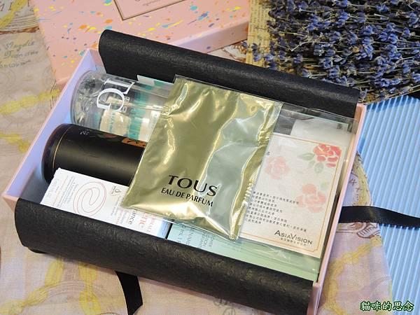 butybox美妝體驗盒DSCN8449.jpg