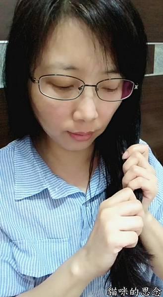 耕心田 茶花柔順修護洗髮水,護髮油_20170912_232418.jpg