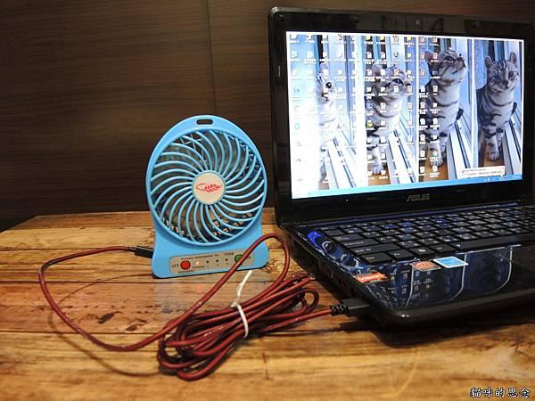 innfact N9極速充電線DSCN9115.jpg