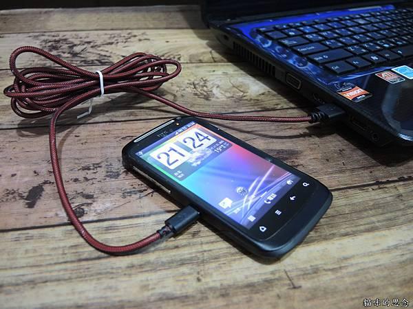innfact N9極速充電線DSCN9119.jpg