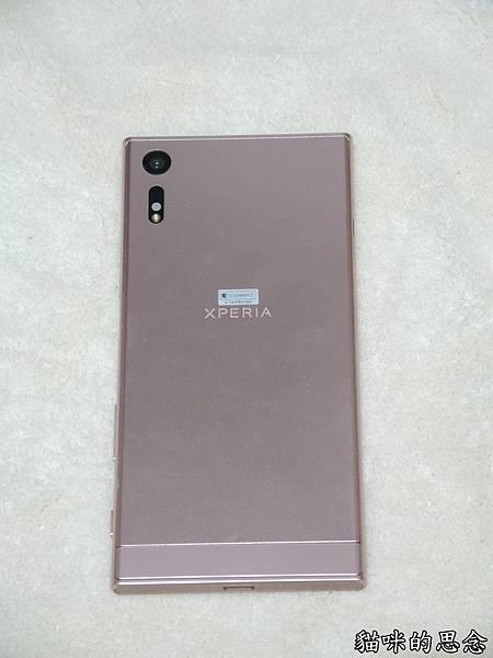 innfact N9極速充電線DSCN9122.jpg